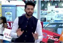 Jeeto Pakistan Ramzan Special in HD 24th May 2018