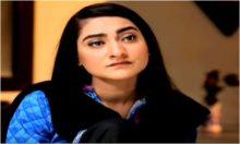 Phir Wohi Dil Episode 19 in HD