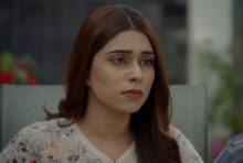 Maa Sadqey Episode 90 in HD