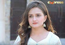 Mohabbat Zindagi Hai Episode 134 in HD