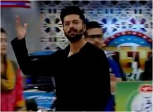 Jeeto Pakistan Ramzan Special in HD  25th May 2018