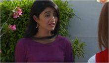 Khatti Meethi Love Story Episode 10 in HD