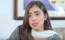 Mohabbat Zindagi Hai Episode 135 in HD