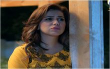 Kis Din Mera Viyah Howega Season 4 Episode 10 in HD