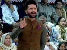 Jeeto Pakistan Ramzan Special in HD 26th May 2018