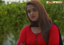 Khatti Meethi Love Story Episode 11 in HD