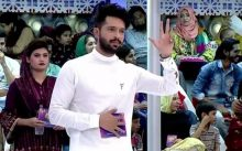 Jeeto Pakistan Ramzan Special in HD 27th May 2018