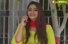 Khatti Meethi Love Story Episode 13 in HD