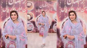 Good Morning Pakistan Today 29th May 2018