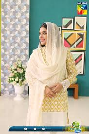 Jago Pakistan Jago 29 May 2018