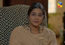 Maa Sadqey Episode 92 in HD