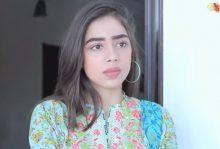 Mohabbat Zindagi Hai Episode 137 in HD