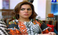 Kis Din Mera Viyah Howega Season 4 Episode 14 in HD
