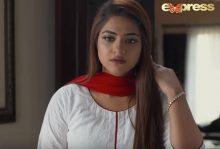 Khatti Meethi Love Story Episode 14 in HD