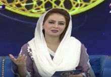 Noor e Ramazan Iftaar Transmission in HD 30th May 2018