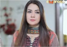 Mohabbat Zindagi Hai Episode 138 in HD