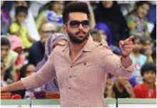 Jeeto Pakistan Ramzan Special in HD 31st May 2018