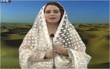 Noor e Ramazan Iftaar Transmission in HD 31st May 2018