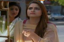 Khatti Meethi Love Story Episode 16 in HD