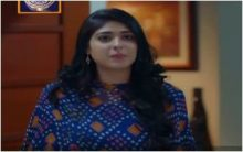Khasara Episode 10 in HD