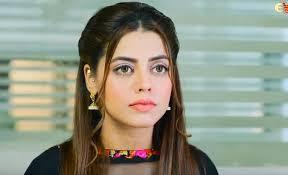 Noor Episode 26