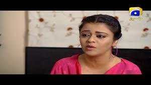 Naik Parveen Episode 40