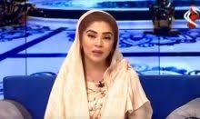 Baran E Rehmat Iftar 5th June 2018
