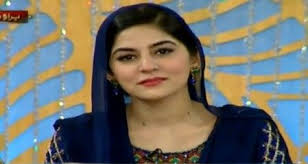 Shan E Iftar With Sanam Baloch 5th June 2018