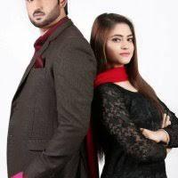 Khatti Methi Love Story Episode 25