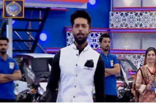 Jeeto Pakistan 9th June 2018