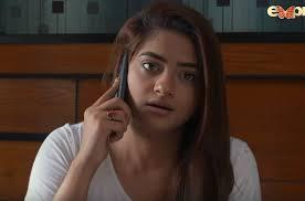 Khatti Methi Love Story Episode 24