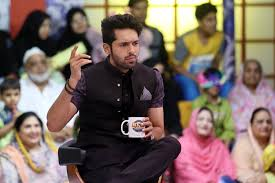 Jeeto Pakistan 11th June 2018