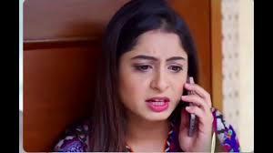 Dard Ka Rishta 35 HD Episode