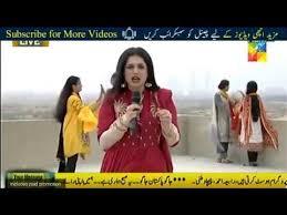 Jago pakistan Jago 21 june 2018