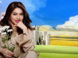 Jago Pakistan Jago 22nd June 2018 Episode HD
