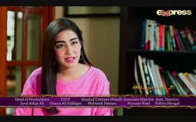 Noor  Episode 42