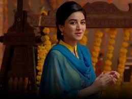 Aik Larki Aam Si Episode 12 Hum Tv 4 July 2018