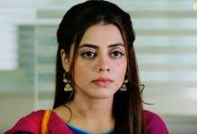 Noor Episode 92