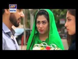 Bubbly Kya Chahti Hai Episode 127