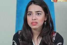 Mohabbat Zindagi Hai  Episode 219