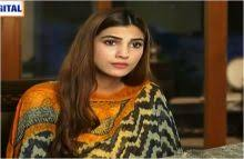 Gali Mein Chand Nikla Episode 72