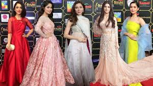 Hum Awards | Watch HD Episodes Pakistani Dramas Online Hum TV