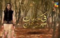 Ki Jaana Mein Kaun Episode 24 in HD