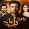 Woh Mera Dil Tha Episode 24
