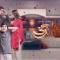Khafa Khafa Zindagi Episode 8