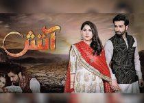 Aatish Episode 26