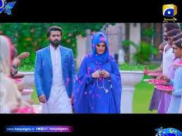 Noor Bibi Todays Latest Episodes in HD Online Geo TV
