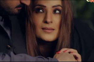 Muthi Bhar Chahat Episode 9