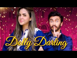 Dolly Darling Episode 63