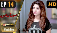 Mera Wajood Episode 14